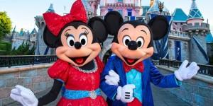 Photo Credit: Disney Parks Blog
