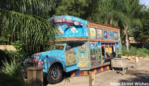 Anandapur Food Truck
