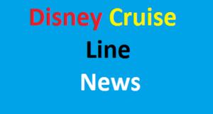 DCL News