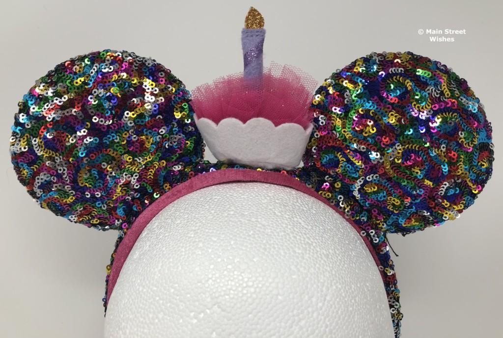 Disney Increases Prices on Ear Hats and Headbands 7842aaaa160